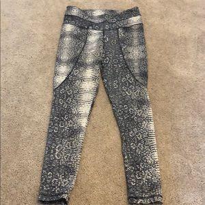 Varley leggings - Just reduced! 🙌👏... AGAIN!
